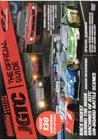 Official Jgtc Guide DVD