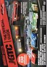 Official Jgtc Guide DVD