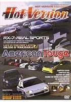 American Torque DVD