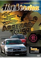 American Touge 2