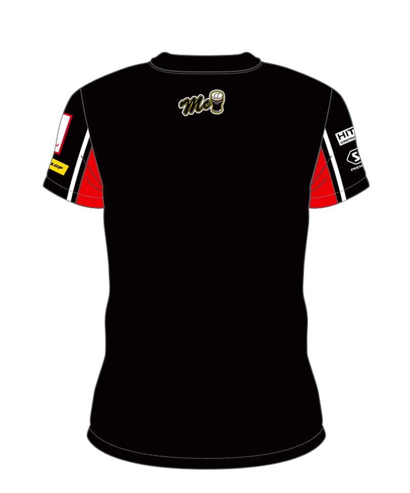 John Mcguinness Custom T Shirt Isle Of Man Tt
