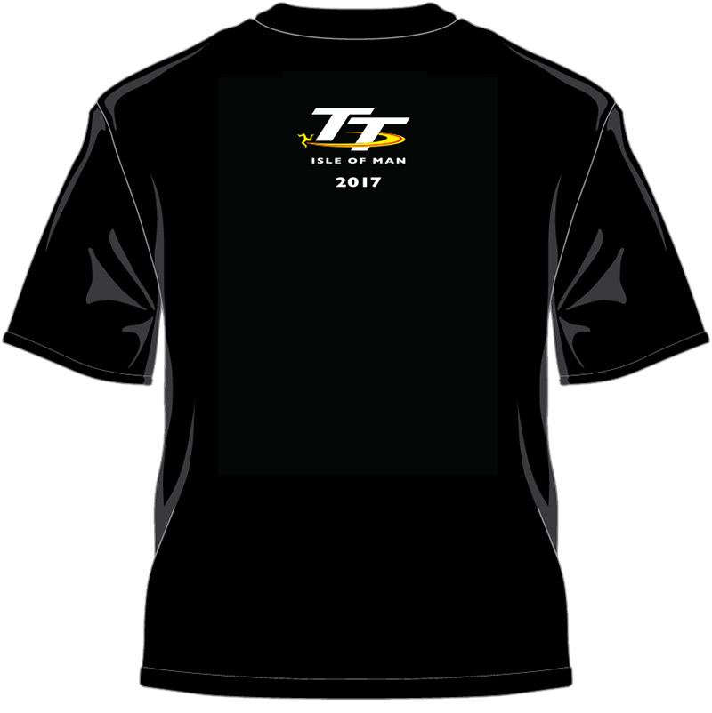 Tt 2017 john mcguinness superstock t shirt isle of man tt tt 2017 john mcguinness superstock t shirt gumiabroncs