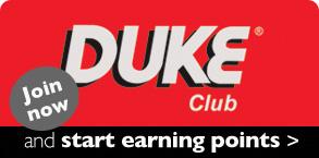 Join The Duke Club