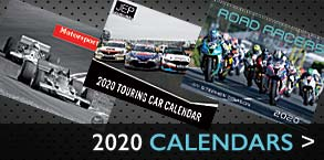 Browse Duke's extensive range of 2020 calendars
