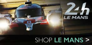 Le Mans Reviews on DVD, Blu-ray, download and box sets