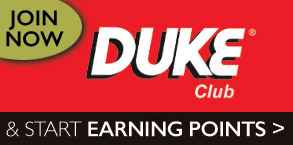 Join the Duke Club and earn points for Free DVDs
