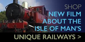 Railway Cavalcade