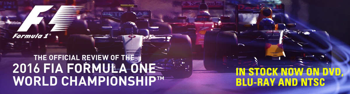 F1 2016 page head
