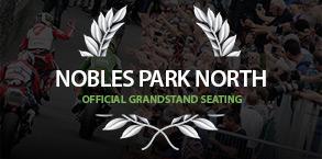 Nobles Park North