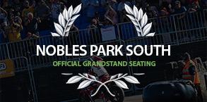 Nobles Park South