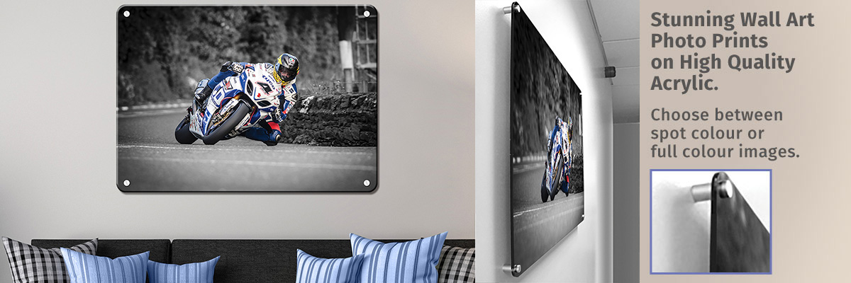 Stunning Wall Art Photo Prints